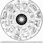 cours d'astrologie