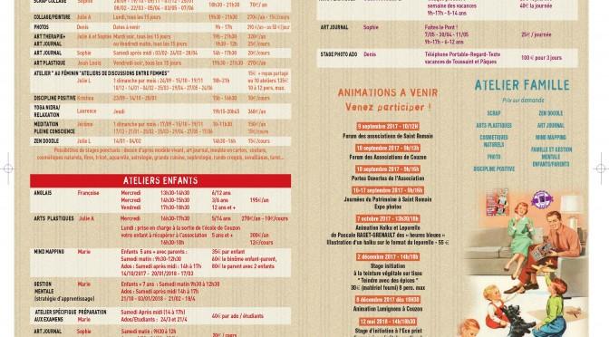 DEPLIANT-LA-MANO-2017-2018_depliant_Page_2