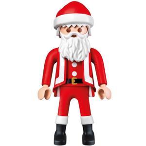 playmobil-6629-figurine-xxl-geante-pere-noel-60-cm