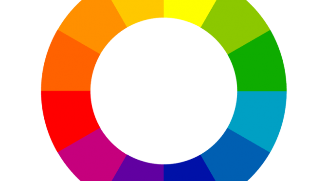 le-cercle-des-couleurs-cercle-chromatique-simple